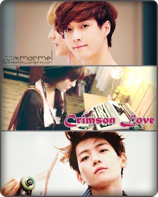 crimson-love-poster