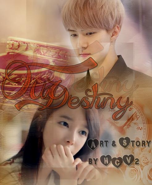 our destiny4(2)-vert