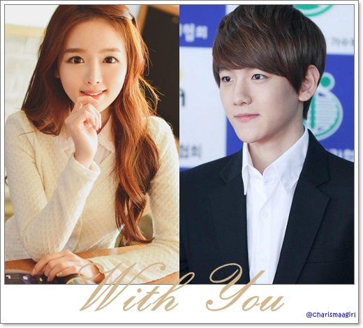 cover with you