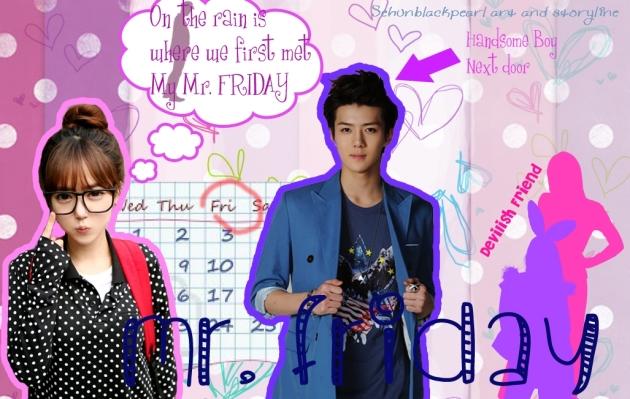 Mr Friday copy1