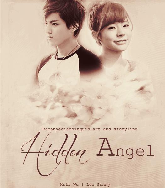 hidden angel2