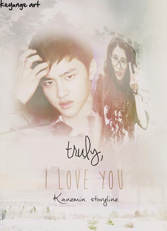 req-truly-i-love-you3