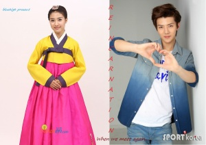 korea-kim-so-eun-009-hanbok