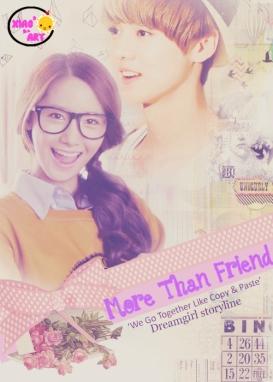 more-than-friend