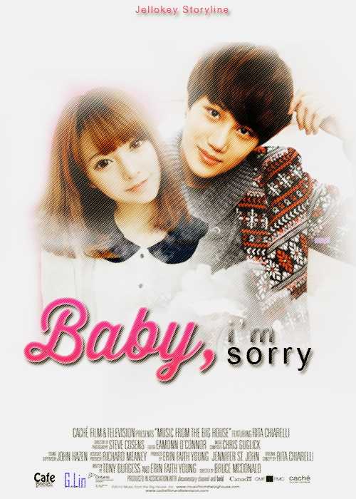 baby-imsorry1