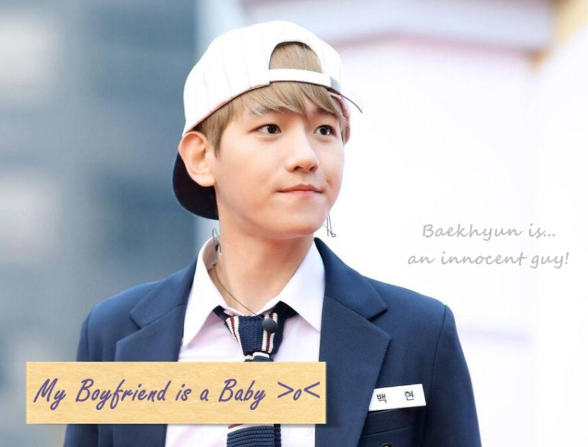 cover babybyun