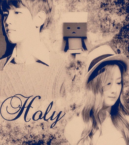 Cover-Holy-1 (2)_së»µ£¼