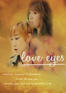 LOVE-EYES.jpg---2