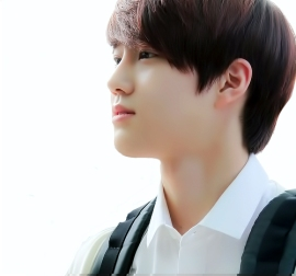 kim-joon-myeon