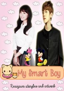 my - smart - boy - 0 -1