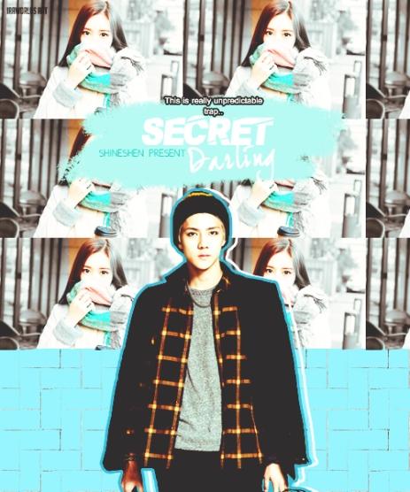 secret-darling1