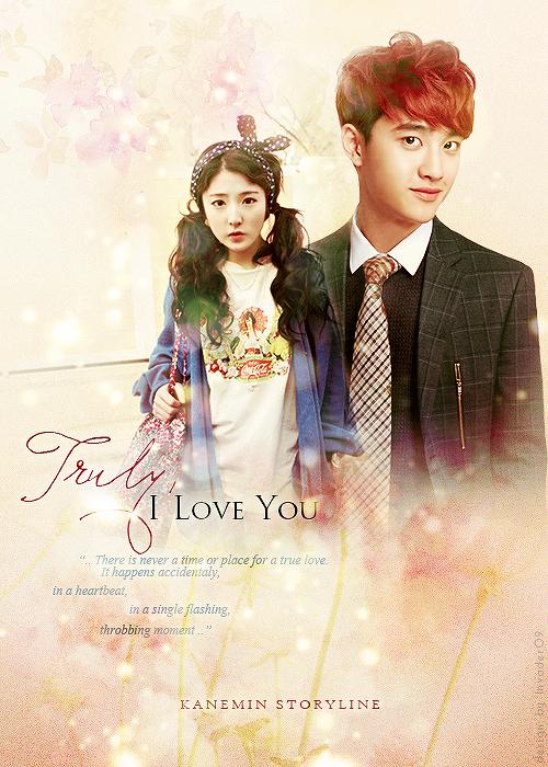 truly-i-love-you-3_zpsbad042c5