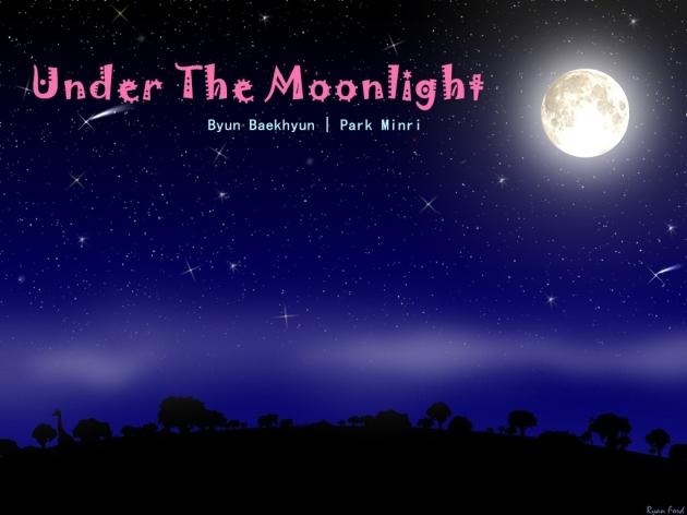moonligh