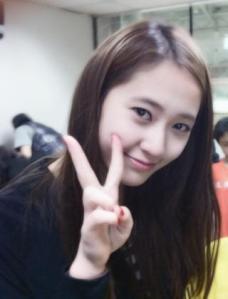 Krystal-jung-sisters-27764948-320-420