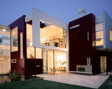Modern-House-Exterior-16