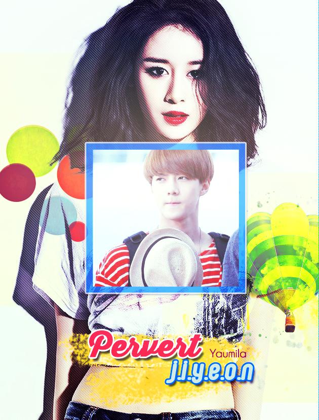 Pervert Jiyeon-2 copy a