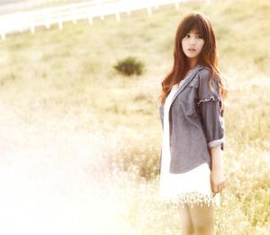Secret-Garden-APink-korea-girls-group-a-pink-35149937-500-436