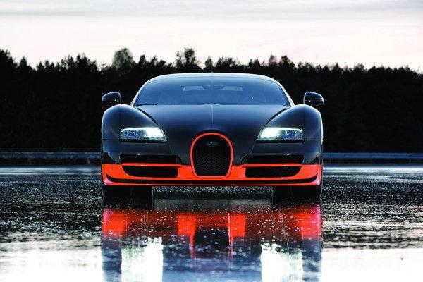 2011-bugatti-veyron-16-4--16_600x0w
