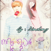 My Wife Is ... ? (Chapter 1)