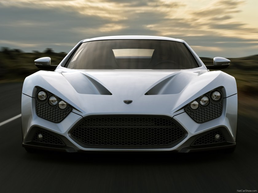 Zenvo-ST1-Front-Wallpaper-HD-ForWallpapers.com_
