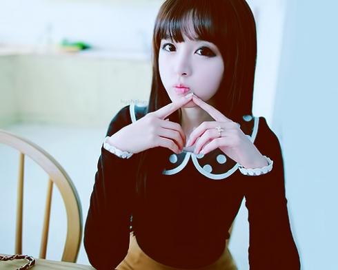 shin_young'