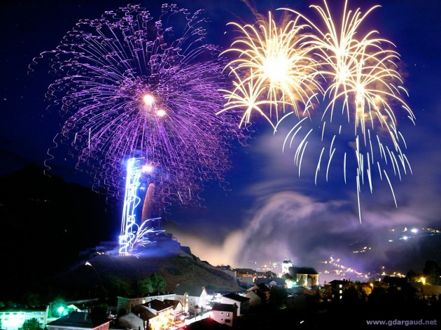 20060714-Fireworks