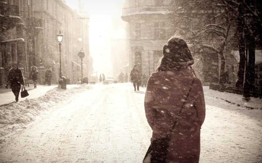 street-in-december-snow-wallpapers_39911_2560x1600