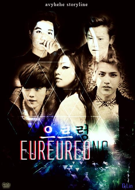 eureureong