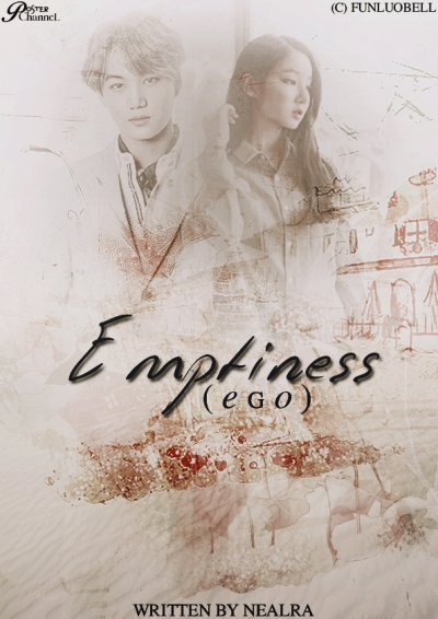 poster-emptiness-copy