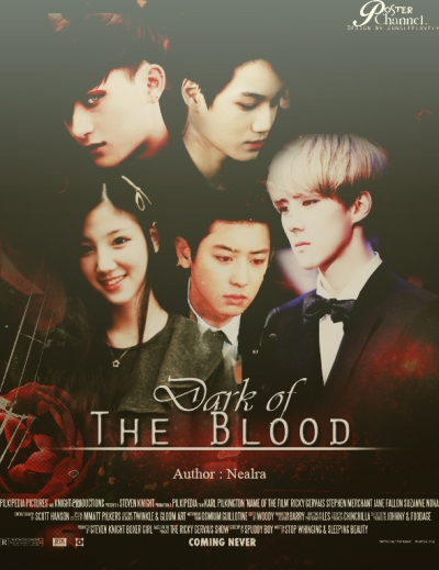 dark-of-the-blood1