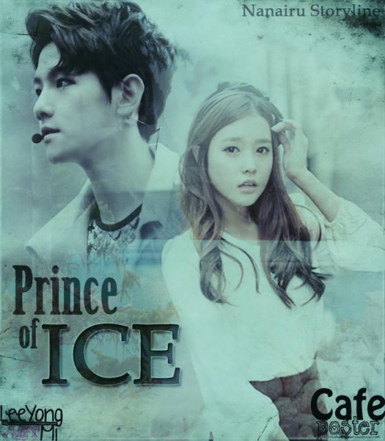 prince-of-ice-nanairu-storyline