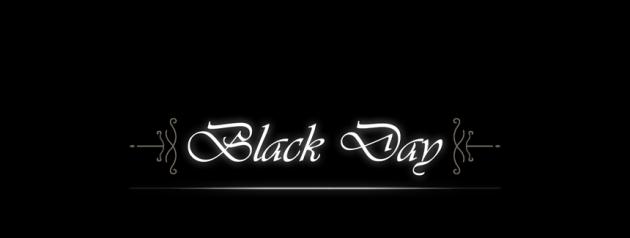 blackday08
