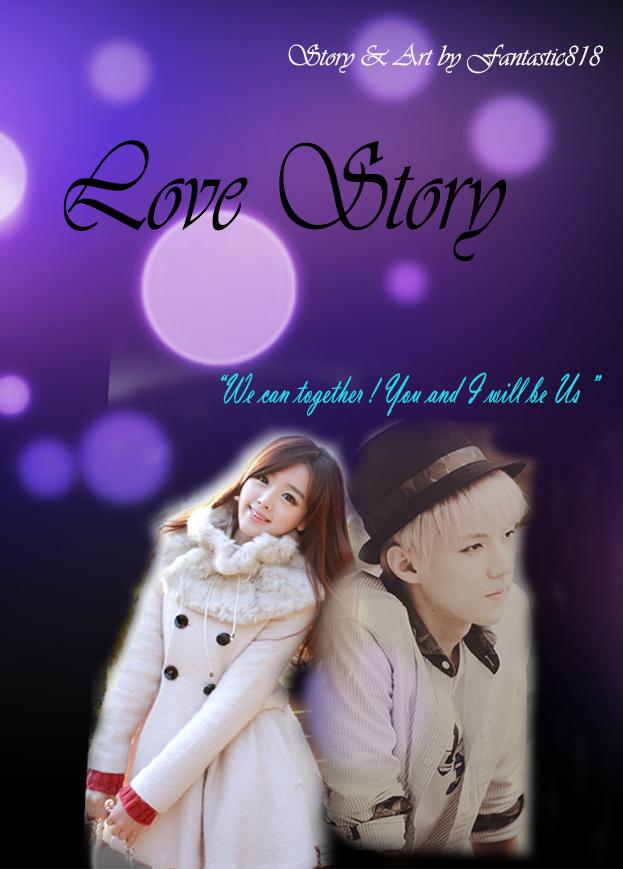love-story-chap