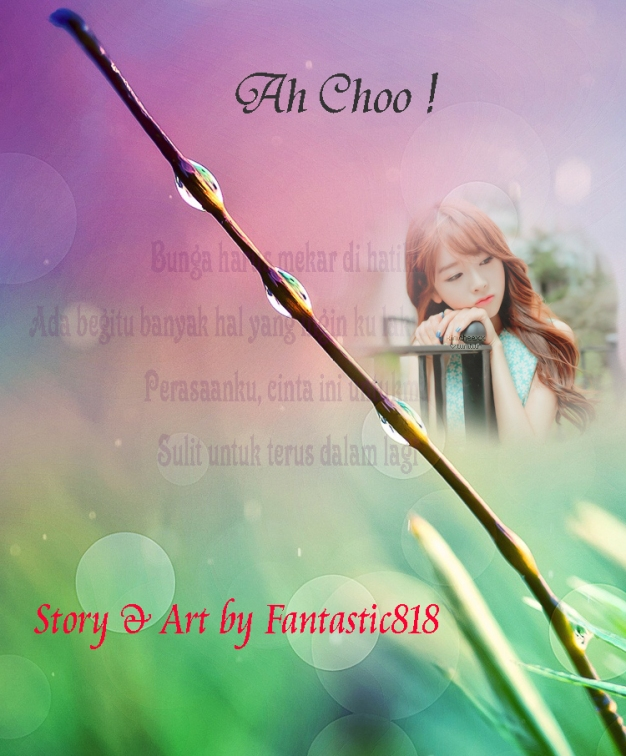 poster-ah-choo